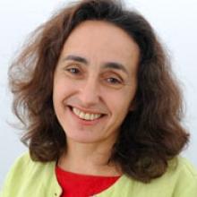 Anastasia Karakasidou
